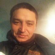 Дима, 30, г.Туймазы