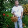 сергей мишустин, 51, г.Москва