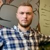 Valeriy, 24, Malakhovka
