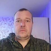 Анатолий 30 Красноперекопск