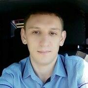 Владимир, 32, г.Видное