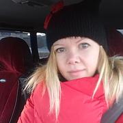 Ольга, 32, г.Петухово