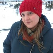 Ольга, 49, г.Североуральск