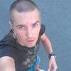 Марк, 34, г.Белгород