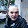 Зураб, 37, г.Батуми