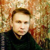 Алексей, 45 лет, Рак, Москва