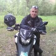 Валерий Рычков 45 Иваново