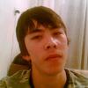 Ваня, 35, г.Киев