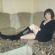 Нина, 29, г.Чебаркуль