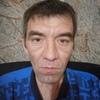 Яков, 41, г.Абдулино