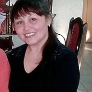 Зульфира Халитова (Гу, 41, г.Баймак