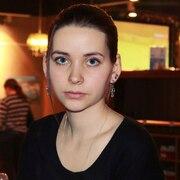 Заюшка, 30, г.Москва