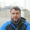 Евгений, 40, г.Нефтеюганск