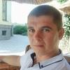 Макс, 32, г.Бердянск