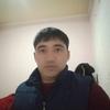 Sardor Abdumalikov, 31, г.Ташкент