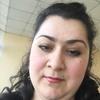 Карина, 39, г.Ташкент