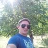 Сергей, 38, г.Подольск