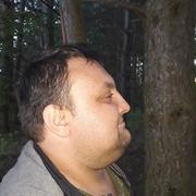 Сергеевич, 30, г.Егорьевск