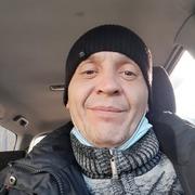 Дима, 43, г.Чита