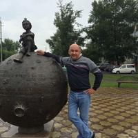 Георгий, 53 года, Стрелец, Красноярск