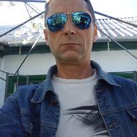 николай, 52 года, Лев, Херсон