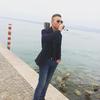 Lorenzo, 25, г.Novellara