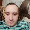 ильдар, 34, г.Челябинск