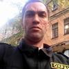 ВЛАДИМИР, 45, г.Великие Луки