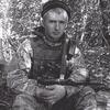 Денис, 31, г.Хмельницкий