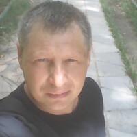 олег, 44 года, Дева, Симферополь