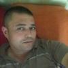 sodiqmurod, 36, г.Ташкент