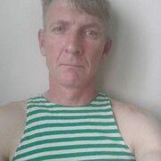 Виталик, 43, г.Кропоткин