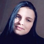 Екатерина Ермакова, 25, г.Кушва