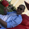 Егор, 25, г.Ташкент