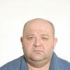 валерий, 46, г.Икша