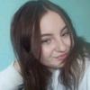 Yuliya, 18, Yalta