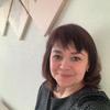 Розалия, 49, г.Набережные Челны