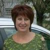 Лариса, 56, г.Волгоград