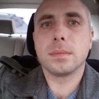 Евгений, 32 года, Овен, Керчь