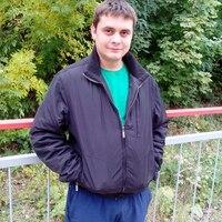 Дмитрий, 33 года, Рыбы, Воронеж