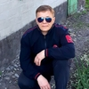 Sasha, 51, Покровськ
