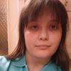 Елена, 29, г.Орел