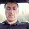 Шурик, 47, г.Петрозаводск