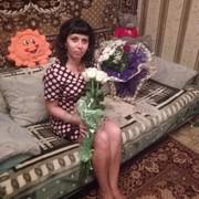 Начать знакомство с пользователем Дина 38 лет (Дева) в Гусе Хрустальном
