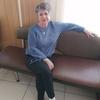 Наталья, 56, г.Костанай