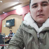 Жон, 25, г.Удельная