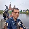 Серж, 36, г.Элва