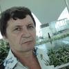 Гали Хайретдинова, 60, г.Нурлат