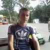 алексей, 24, г.Починки