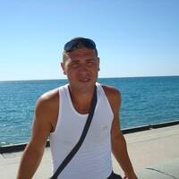 Денис, 37 лет, Козерог, Симферополь